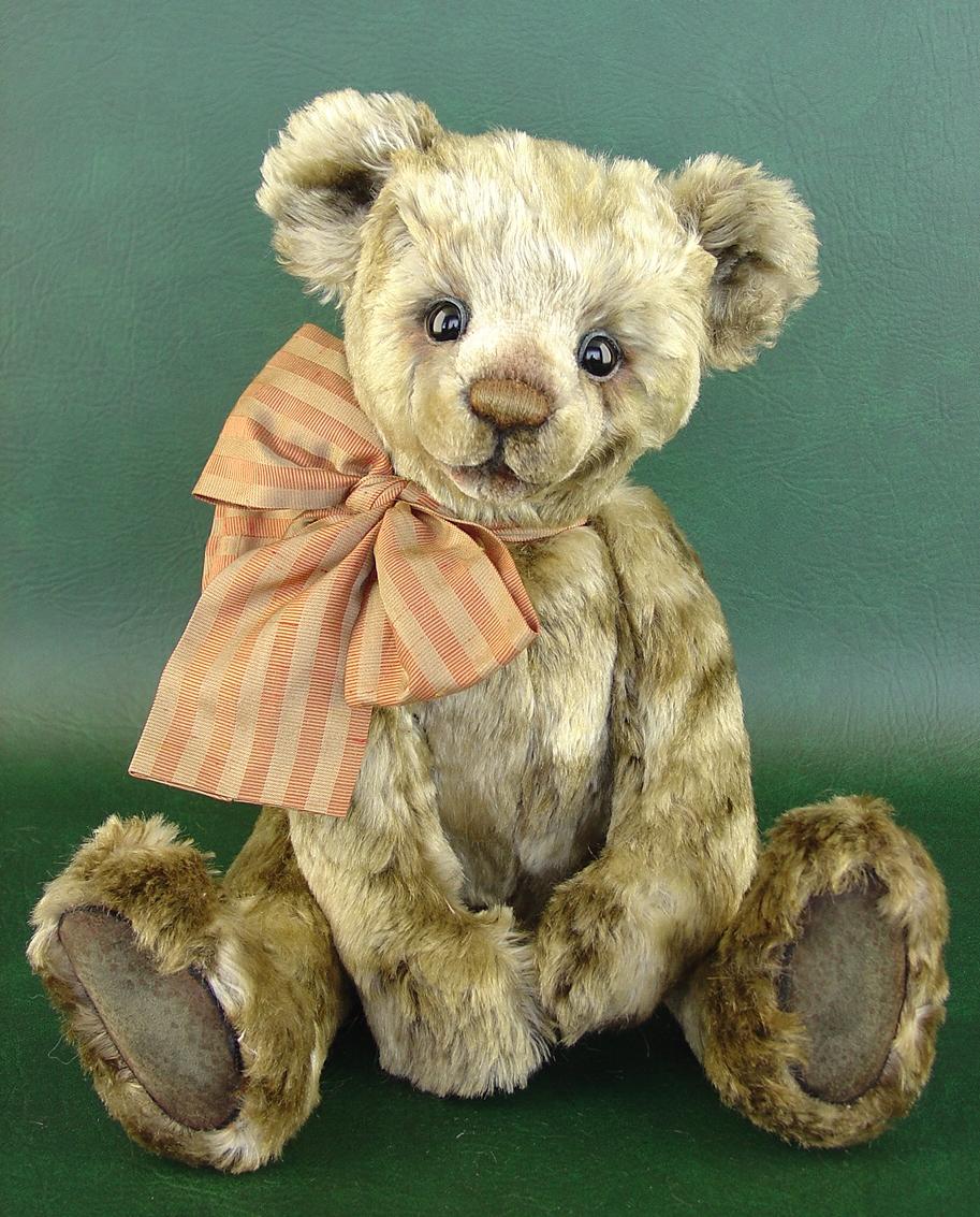 Bears Buddies and Toys - Laguna Niguel, CA Groupon