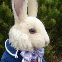 W. Rabbit